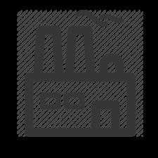AGRICULTURA Y OBRAS PÚBLICAS